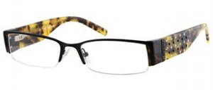 Guess by Marciano GM 119 Eyeglasses