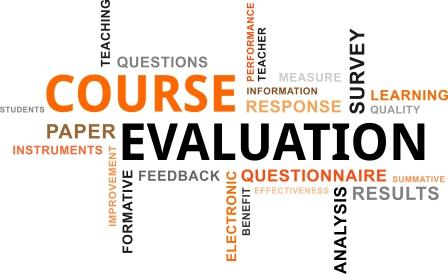 Free Course Evaluation Form Online Contact Forms Framestr - student evaluation forms