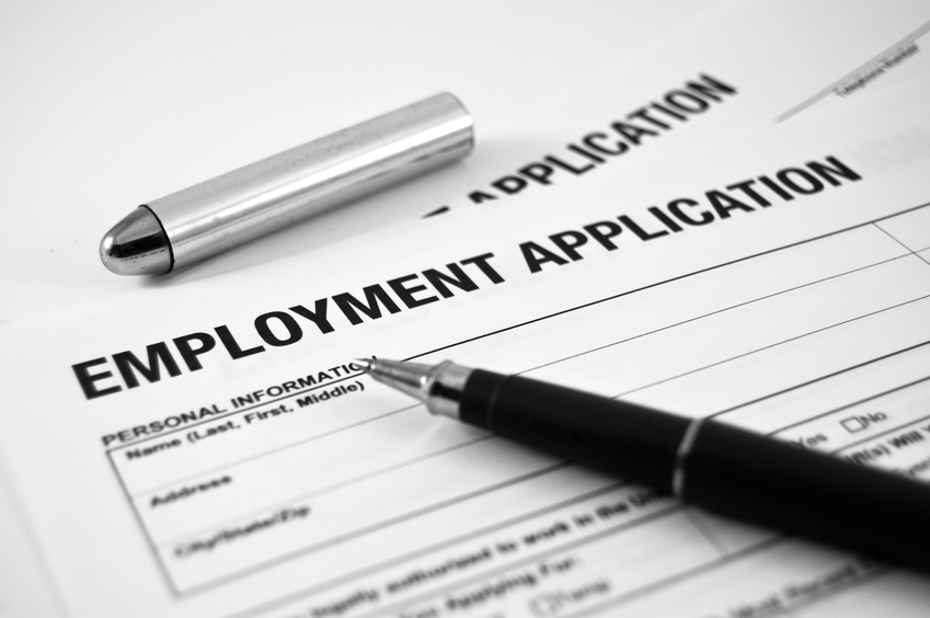 Job Application Form Online Contact Forms Framestr - job application forms