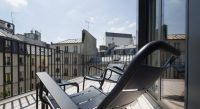 The 8 Best Hotels with a Balcony/Terrace in Paris