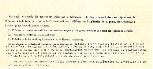 condamnation-second-proces-de-gaulle