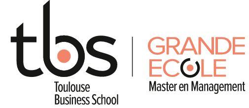 Toulouse Business School obtient l'accréditation AMBA, pour la 3ème fois consécutive