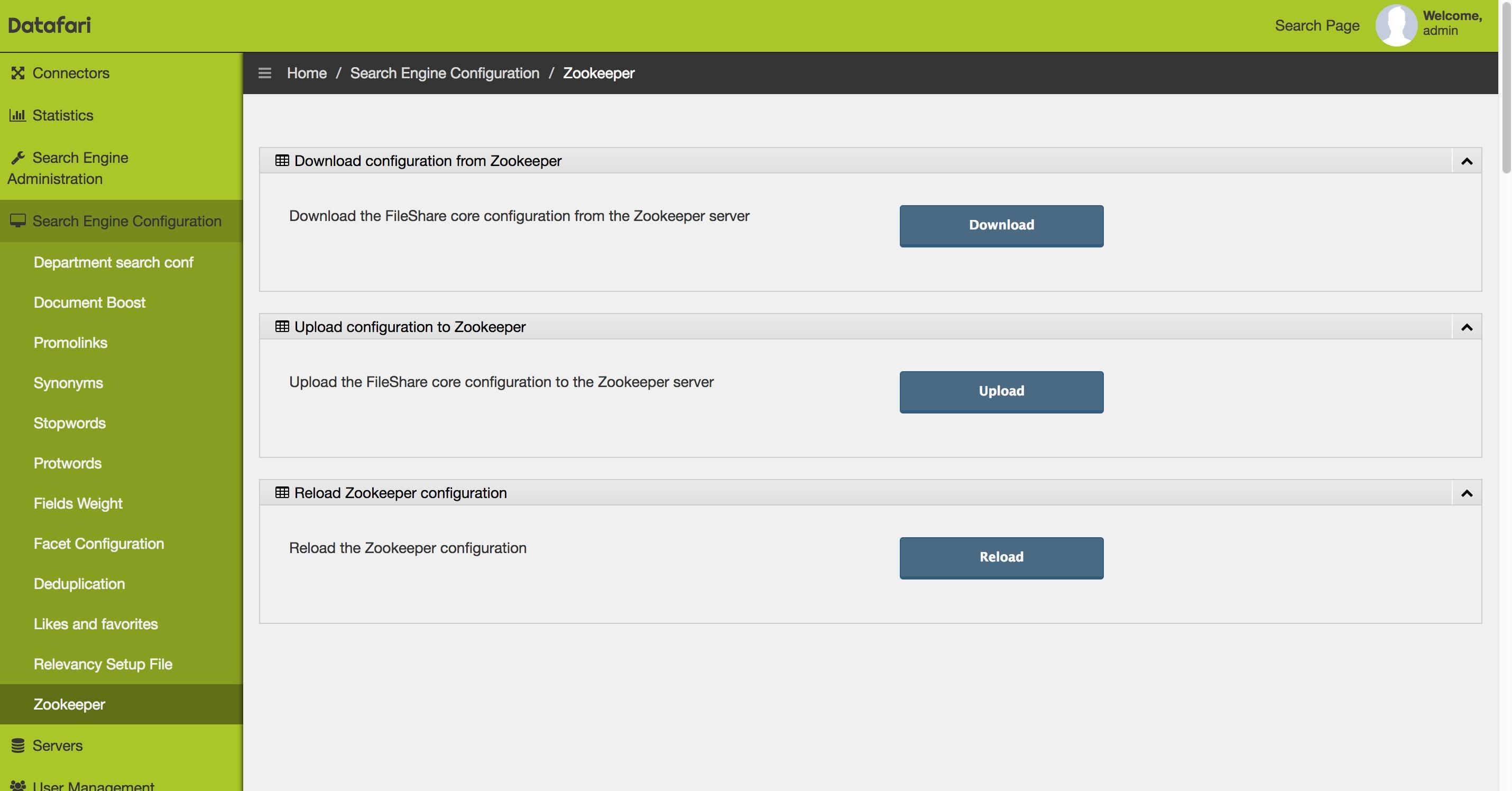 resume upload code in java