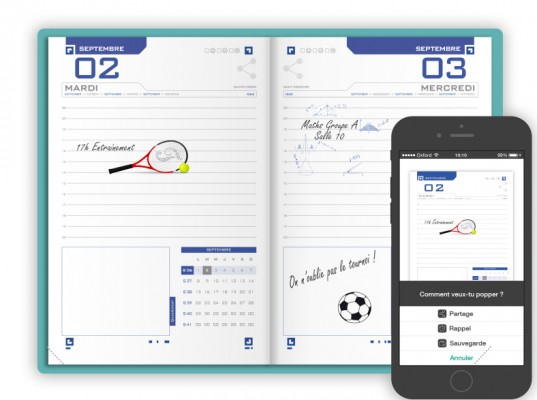 Create Calendar Pages For Free Free Printable Calendars The Spruce The Agenda Connected Oxford Is Back – Archy World News