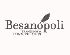 clienti_besanopoli