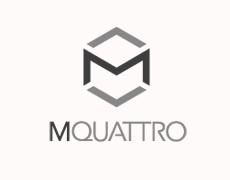 clienti_mquattro