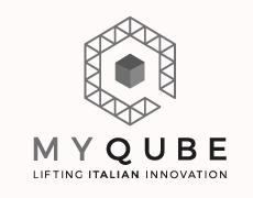 clienti_myqube