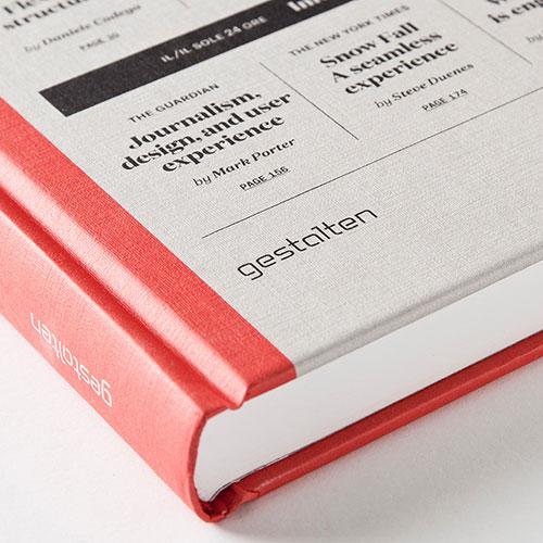 Francesco Franchi u2013 Designing News - police report format