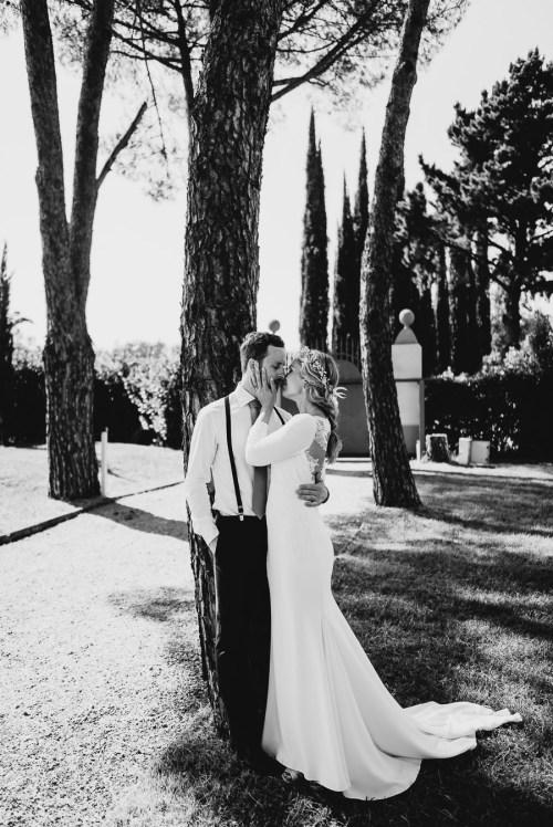 Hairy 102 Relaxed Ny Wedding Private Villa Photohraphy Romantic Couple Session Ny Wedding S Nigeria Ny Wedding S Russian