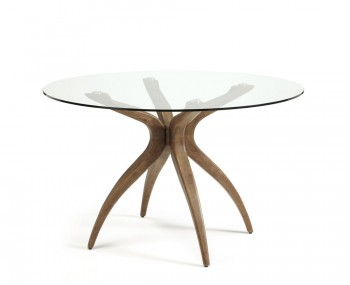 Dining Tables Chairs Wooden Marble Glass Dining Table