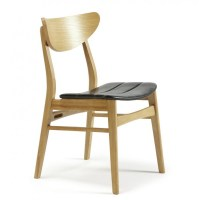 Adelaide Oak Dining Chairs