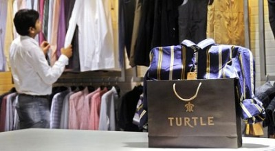 Hyderabad welcomes third outlet of Lifestyle brand Turtle ...