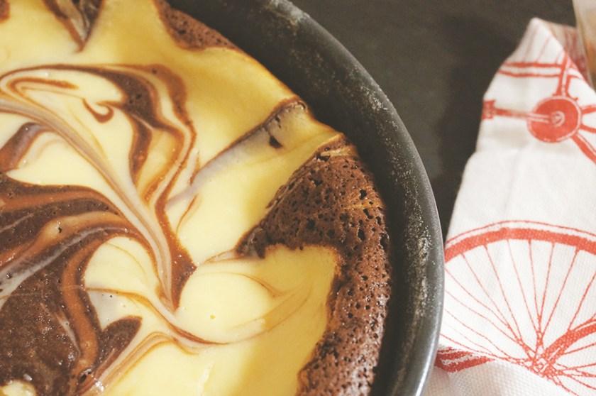 bolo-mesclado-chocolate-creamcheese