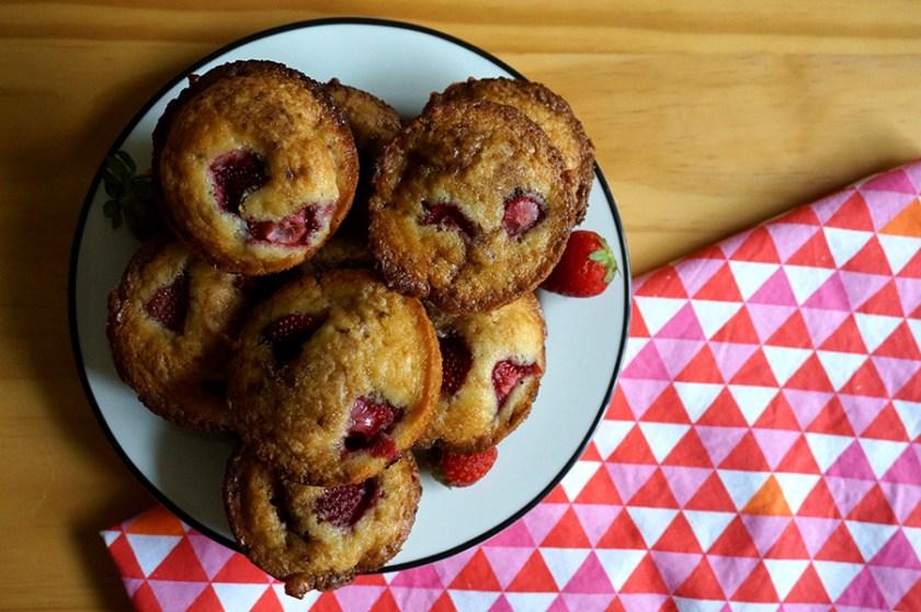 muffin-morango-limao-4