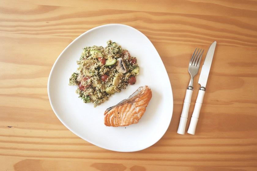 quinoa-abobrinha-cogumelo-4