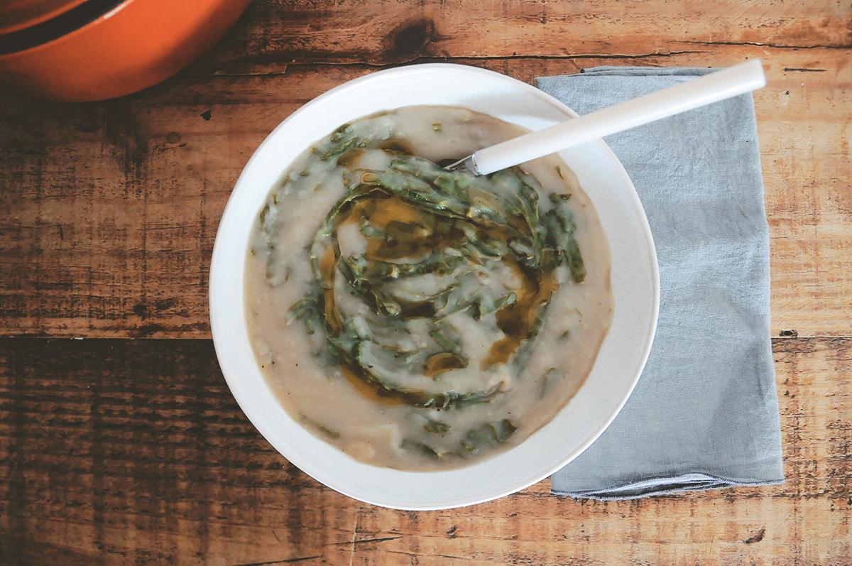 receita-caldo-verde-vegetariano-1