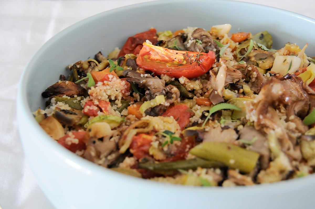 receita-couscous-legumes-1