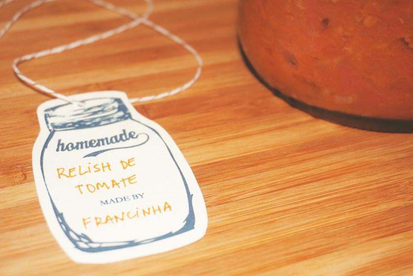 relish-tomate-2