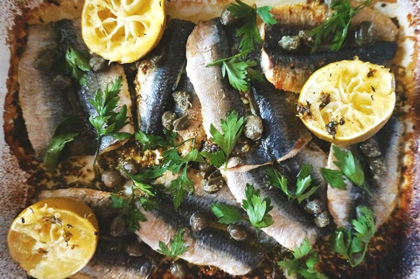 sardinha-assada-3