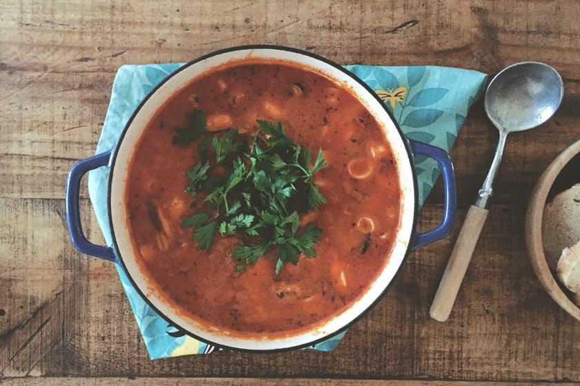 sopa-frutos-do-mar-destaque