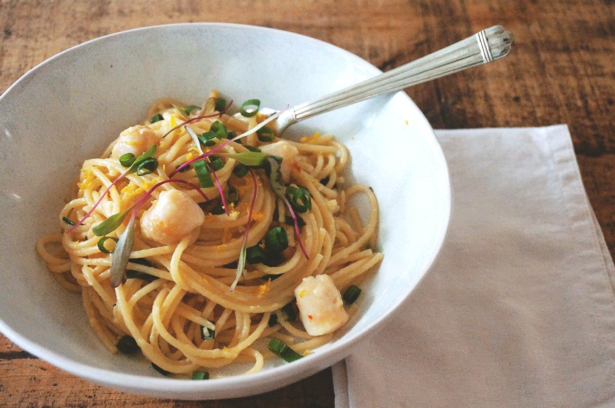 spaghetti-vieira-limao-destaque