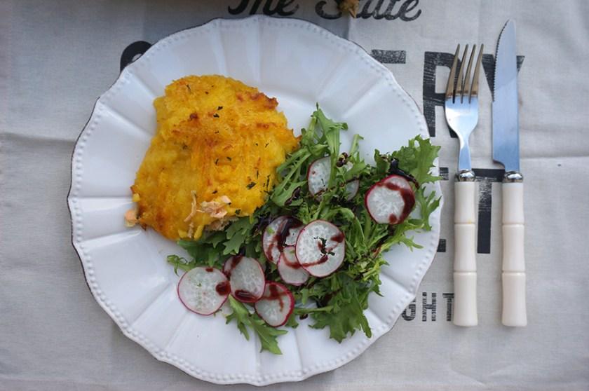 torta-peixe-batatabaroa-1