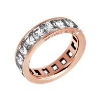 Ladies Michael Kors Statement Ring MKJ4752791 | Francis ...