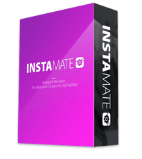 Instamate-Review-Fixed