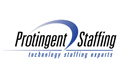 Protigent Staffing Franchising