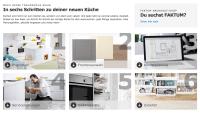 Kchenkauf bei IKEA: Erfahrungen mit der Online ...