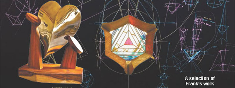 The-New-Sacred-Geometry-of-Frank-Chester-banner