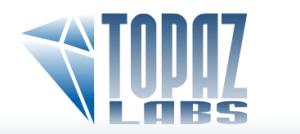 1290341182_topazlabs
