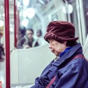 London Januari 9 S - January 09, 2013 - 1-Edit