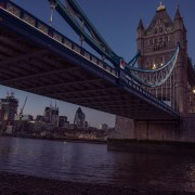 London Januari 9 S - January 09, 2013 - 110-Edit
