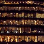 London Januari 9 S - January 09, 2013 - 154-Edit