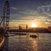 London Januari 9 S - January 09, 2013 - 25-Edit