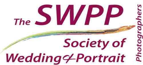 swpp_logo
