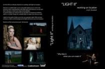 light II en