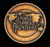 ISF-Gold-Medal