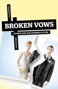 broken vows cover