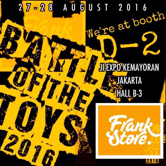 battleofthetoys2016