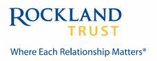 rocklandtrust1