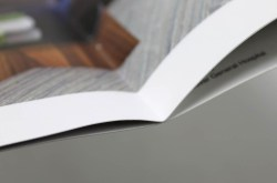 Lovable Pages Las Vegas Printing Services Booklets Pages Print On Cardstock Cheap Print S On Cardstock