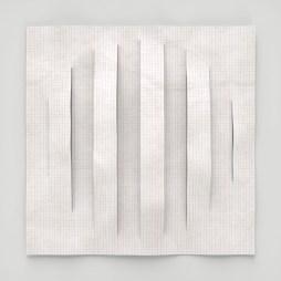 paperbulge.1026