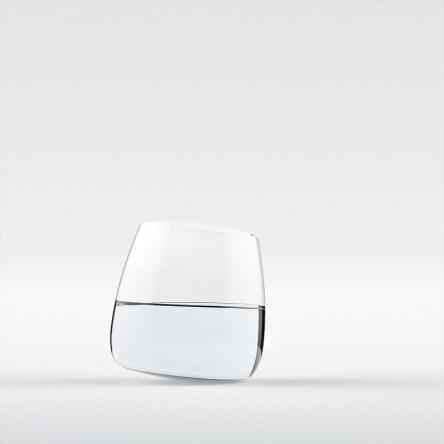 perfect_glass
