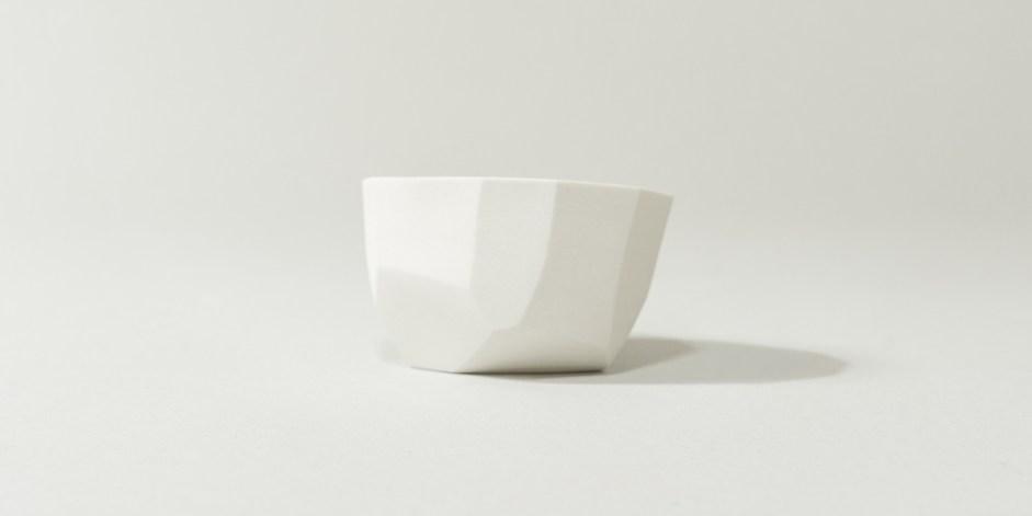 porcelain_034