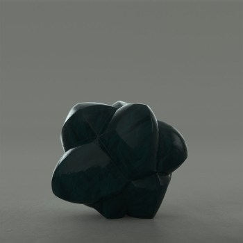 untitled.859