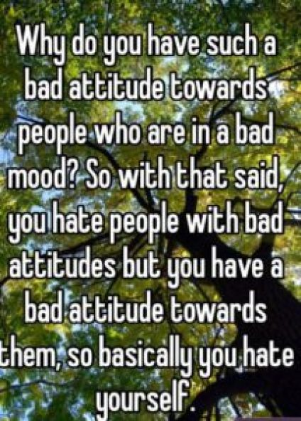 120 Awesome Attitude Status For Whatsapp And Facebook 2016