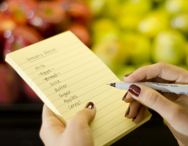 Build Your Shopping List Frank\u0027s Shop-Rite