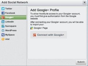add-google-plus-profile-in-hootsuite-300x226